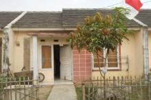 Over Kredit Rumah Subsidi di Cibarusah